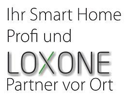 Partner_vor_Ort_H2.jpg