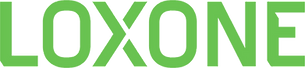 Logo-Loxone-green-RGB_edited.png