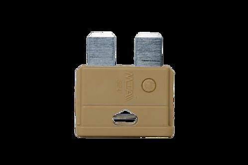 Eska Sicherung 5A (100 Stk.)
