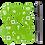 Thumbnail: NFC Smart Tags