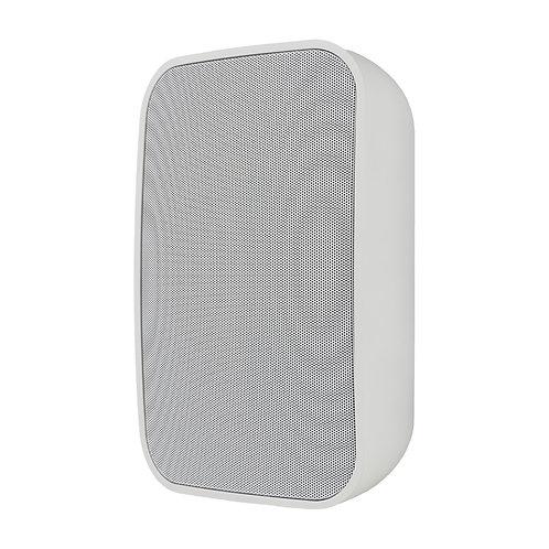 SOMAR54 Lautsprecher Außenbereich