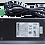 Thumbnail: Steckernetzteil 24V 6.25A Typ E.F