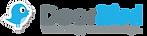 doorbird_Logo_RGB_tmd_edited_edited.png