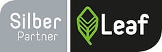 leaf-silber-partner.jpg