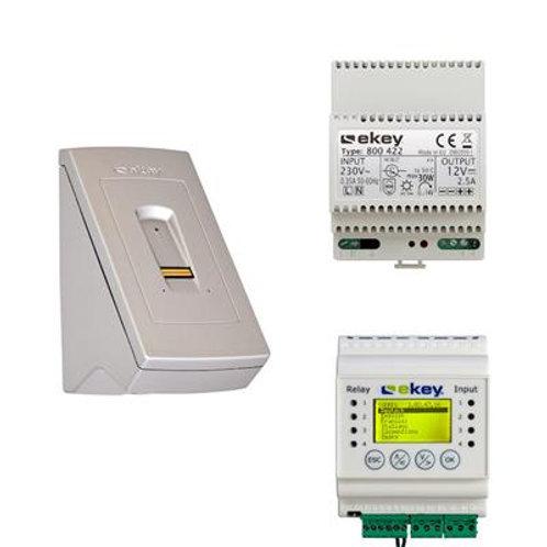 ekey home Set AP 2.0 REG 1