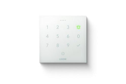 NFC Code Touch Gen.2