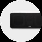 IG-Wall-Speaker.png