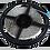 Thumbnail: RGBW LED Streifen 5m