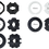 Thumbnail: Adapter/Mitnehmer