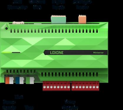 IG-Miniserver-V2-03.png