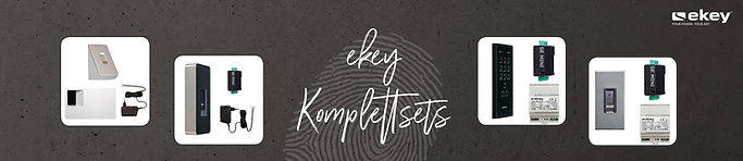 ekey_Fingerprint_Komplettsets.jpg