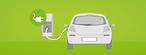 Alles-zum-Thema-E-Mobility.png