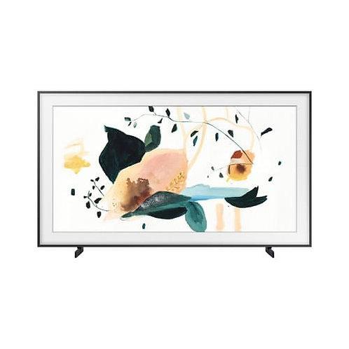 "Samsung ""The Frame 32-75"" (2020)"
