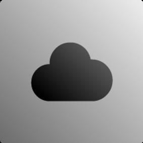 1Home Cloud - Sprachsteuerung