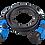Thumbnail: Elektroauto Ladekabel Typ 2