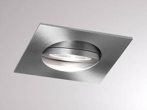 AGON SQUARE LED
