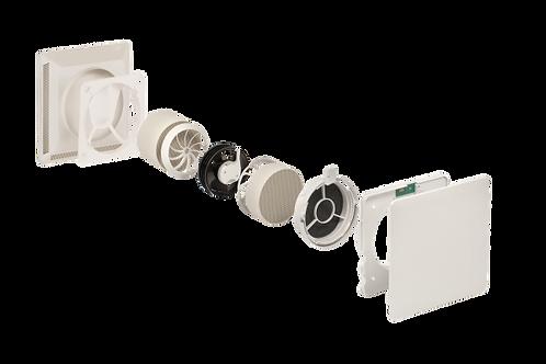 Leaf 1 Air Geräteset – Modul 1-3