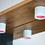 Thumbnail: LED Aufbauspot RGBW PWM