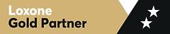 Loxone_Logo-Partner_Gold_2019.png
