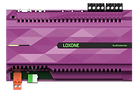 Loxone audioserver shop