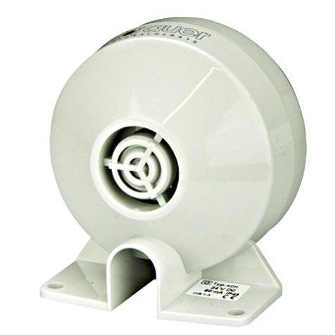 Signalhupe 24V / 90dBA