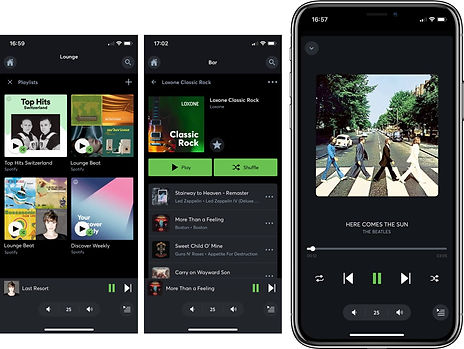 MU-Music-player@2x.jpg