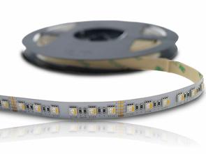 LED-Stripe-Flex-Stripe-24V-12.4W-CRI90-10mm-1024x768.png