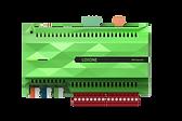 miniserver-frei1.png