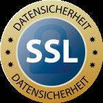 ssl-sicherheit-150x150.png