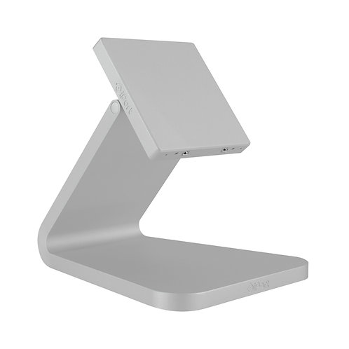 LuxePort iPad Basestation