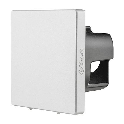 LuxePort iPad Wallstation
