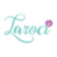 Logotipo-Laroci-Facebook_2_.png