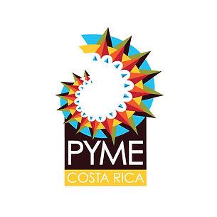 pyme-boomerang.jpg