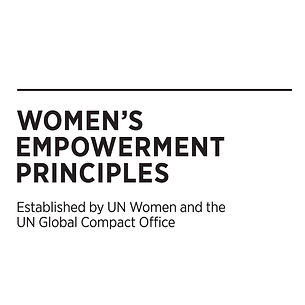 women-empowerment-principles-efecto-boomerang.jpg