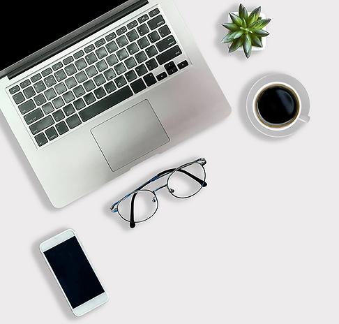 asesoria-emprendimiento-negocios-marketi
