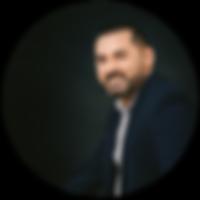 boom-avatar-fer-01.png