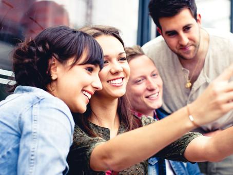7 consejos para poner en práctica al trabajar con millennials