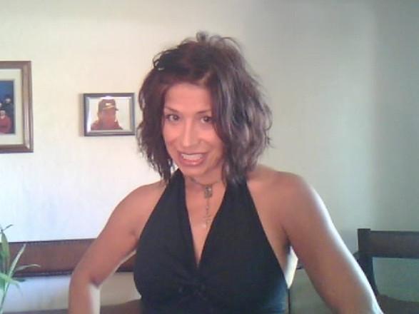 Age 47