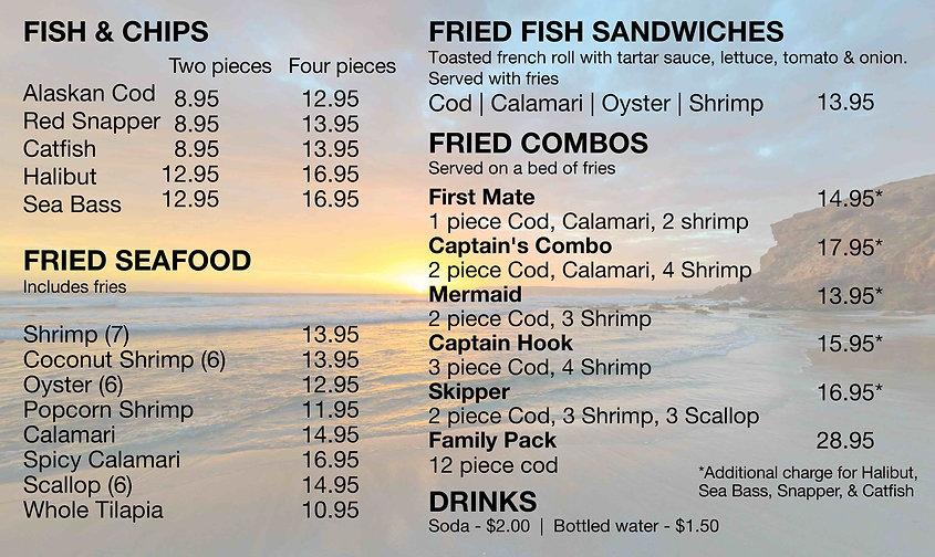 Fried fish - 3.jpg