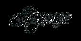 logo_sixpence_300.png