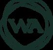 WA+Monogram_Racing+Green+RGB.png