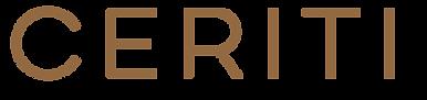 small transparent cognac logo.png
