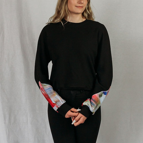 CERITI Sweater