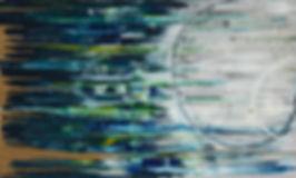 Vass 4436-1-60x36.jpg
