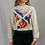 Thumbnail: Meissa Sweater