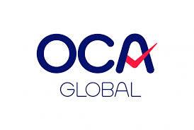 Oca Global.jpg