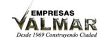 Valmar.png
