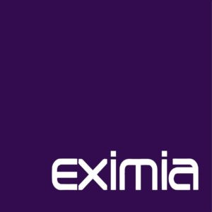 eximia.jpg
