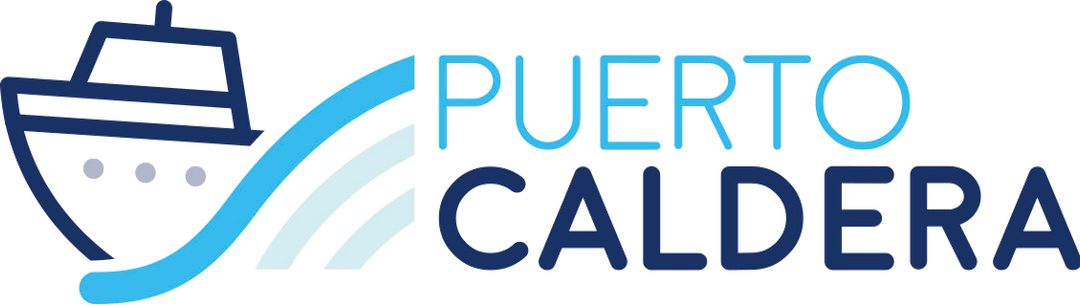 Punta Caldera.png