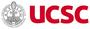 UCSC.png